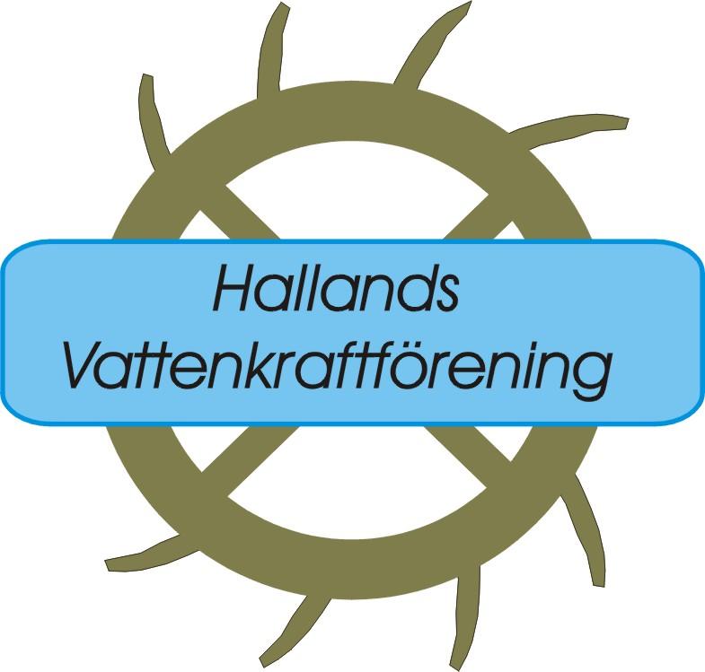 HVKRF_logo