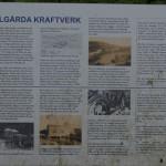 Historik Ålgårda
